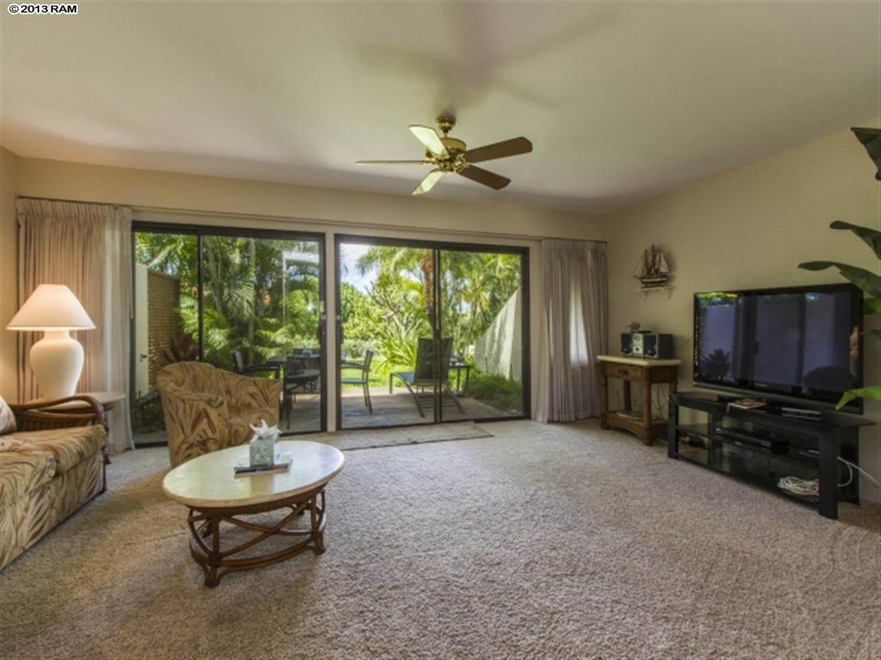 2777 Kihei Rd - Photo 7