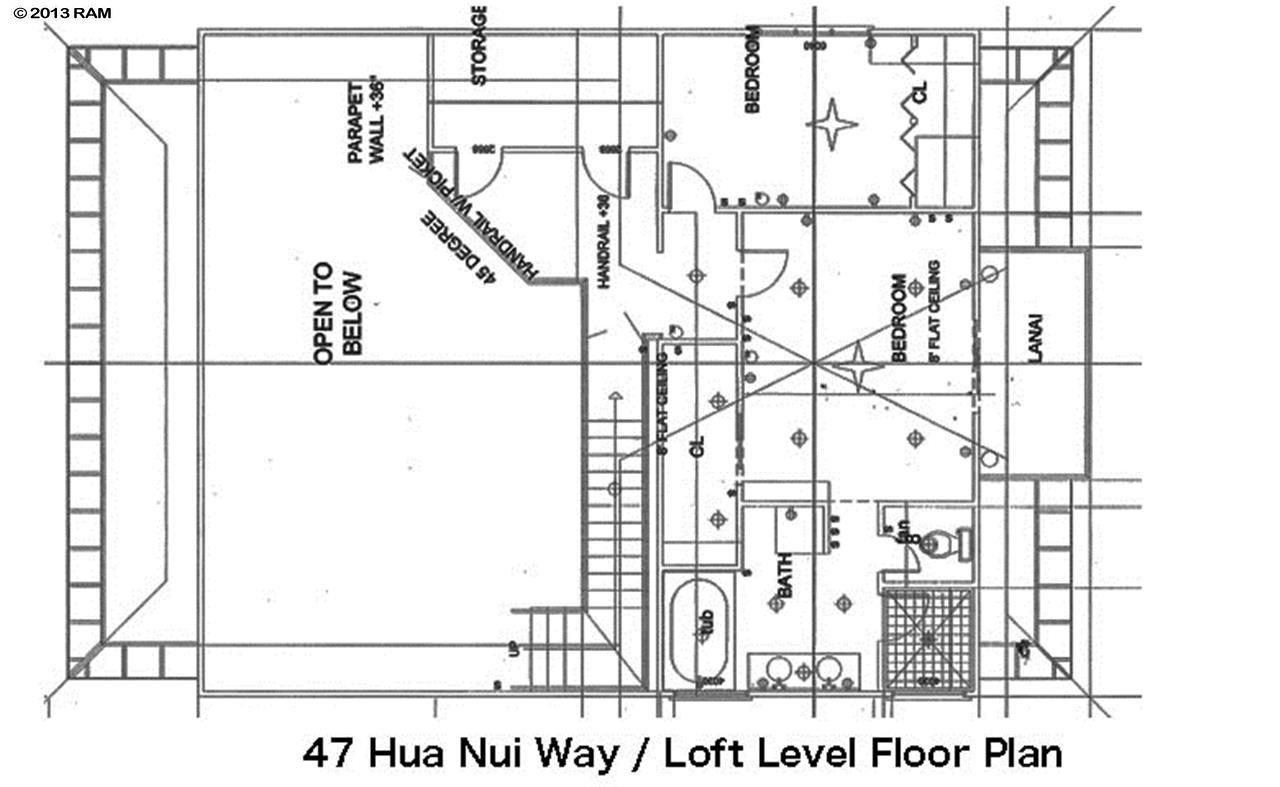 47 Hua Nui Way - Photo 30