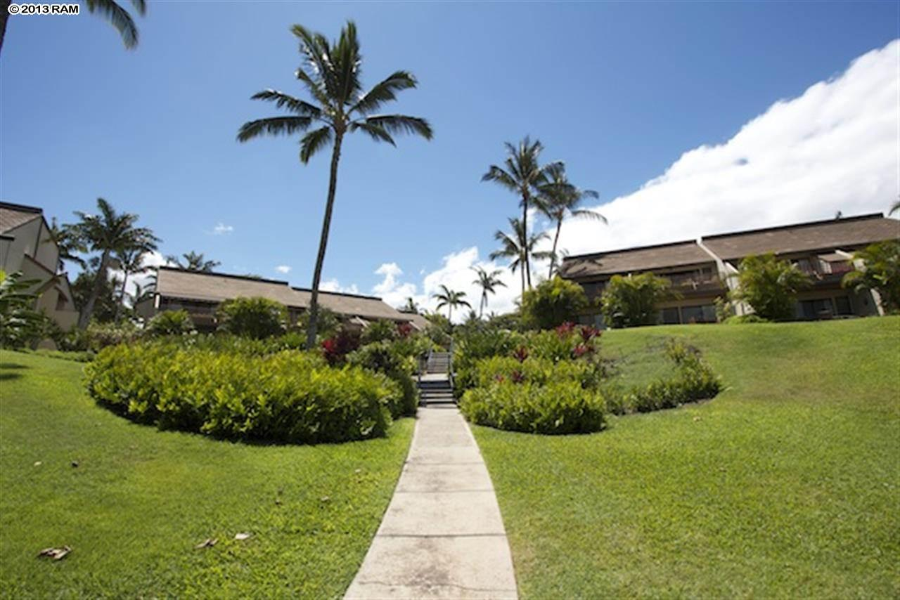 2777 Kihei Rd - Photo 10