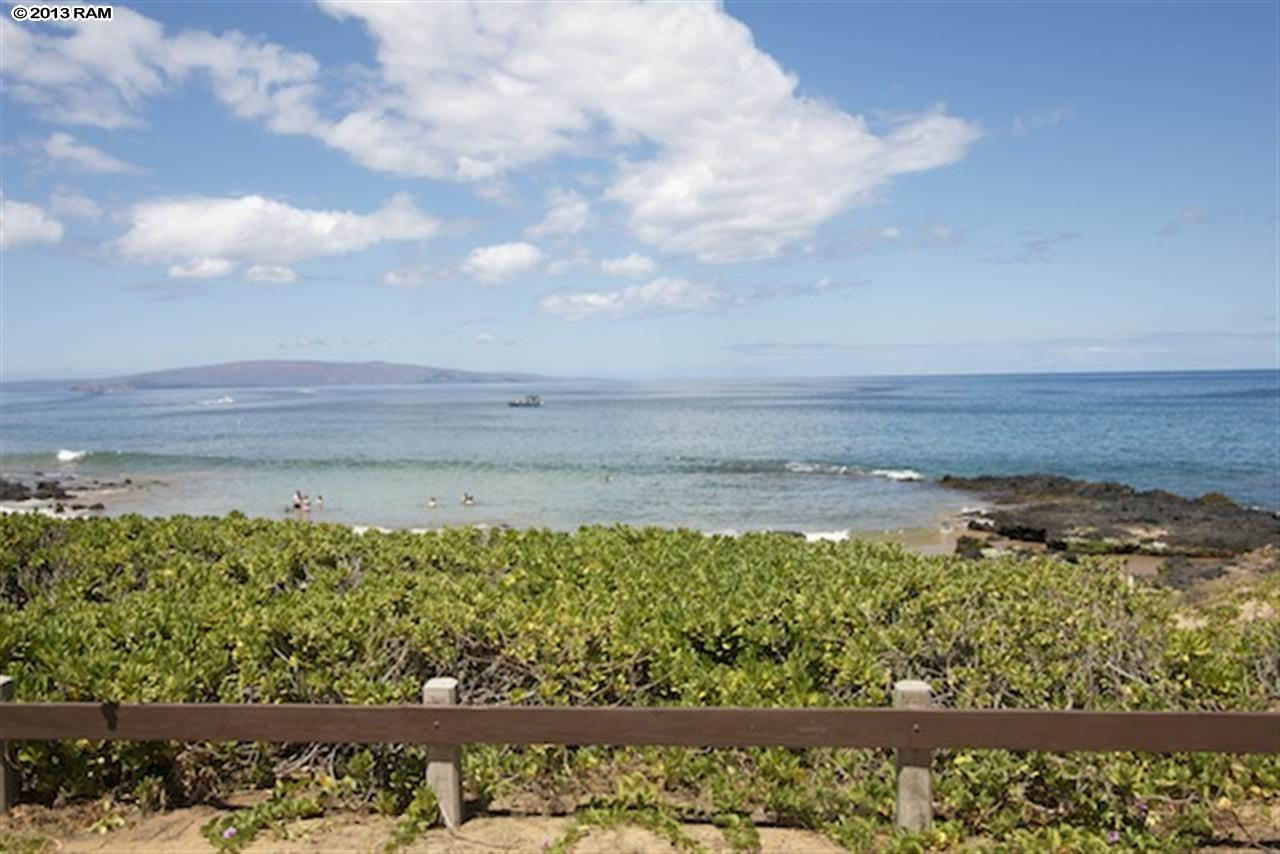 2777 Kihei Rd - Photo 22