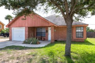 1609  Star Ruby Drive  , San Juan, TX 78589 (MLS #176801) :: The Ryan & Brian Team of Experts Advisors