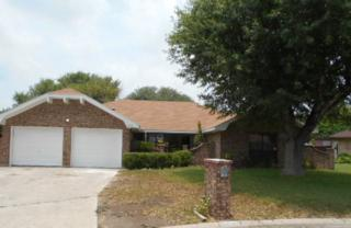 3313 N 20th Street  , Mcallen, TX 78501 (MLS #176802) :: The Ryan & Brian Team of Experts Advisors