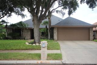 7512 N 33rd Street  , Mcallen, TX 78504 (MLS #177277) :: The Ryan & Brian Team of Experts Advisors