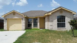 4504  Robin Avenue  , Mcallen, TX 78504 (MLS #177725) :: The Ryan & Brian Team of Experts Advisors