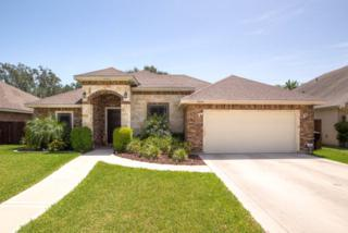 9014 N 22nd Lane  , Mcallen, TX 78504 (MLS #177872) :: The Ryan & Brian Team of Experts Advisors