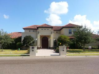 2217  Jordan Drive  54&1/2 Of 55, Edinburg, TX 78539 (MLS #177918) :: DaVinci Real Estate