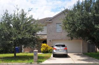 2001  Duke Avenue  , Mcallen, TX 78504 (MLS #178087) :: The Deldi Ortegon Group and Keller Williams Realty RGV