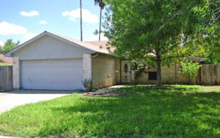 2409  Gull Avenue  , Mcallen, TX 78504 (MLS #178171) :: The Deldi Ortegon Group and Keller Williams Realty RGV