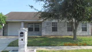2001  Fullerton Avenue  , Mcallen, TX 78504 (MLS #178206) :: The Deldi Ortegon Group and Keller Williams Realty RGV