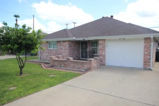 1920 E 23rd Street  , Mission, TX 78574 (MLS #178767) :: The Ryan & Brian Team of Experts Advisors