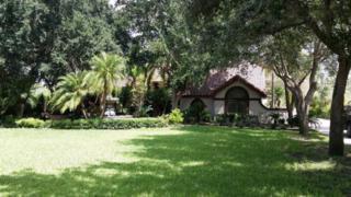 3518 N Bryan Road  , Mission, TX 78572 (MLS #178951) :: DaVinci Real Estate