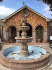 15730 S Gaston Circle  , Edinburg, TX 78542 (MLS #178976) :: DaVinci Real Estate