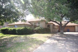 329  Dove Avenue  , Mcallen, TX 78504 (MLS #179088) :: DaVinci Real Estate
