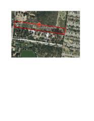 7124 N Taylor Road  , Mcallen, TX 78504 (MLS #179363) :: The Ryan & Brian Team of Experts Advisors