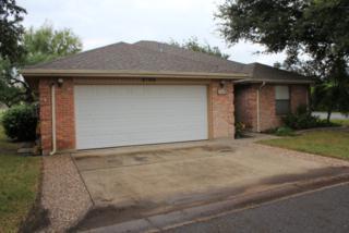 4100  Camellia Court  , Mcallen, TX 78501 (MLS #179409) :: The Ryan & Brian Team of Experts Advisors