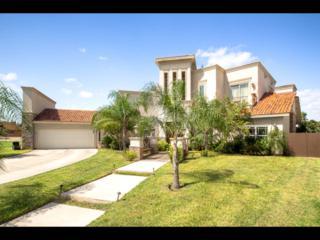 4716  Vermont Avenue  , Mcallen, TX 78503 (MLS #179414) :: DaVinci Real Estate