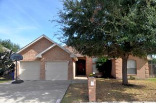 5400 N 26th Street  , Mcallen, TX 78504 (MLS #179967) :: The Deldi Ortegon Group and Keller Williams Realty RGV