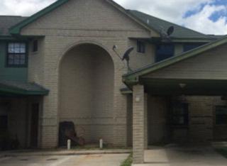2614  Charlston Lane  , Pharr, TX 78577 (MLS #180035) :: DaVinci Real Estate