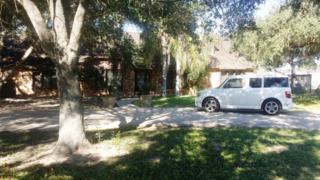 711 N Shary Road  , Alton, TX 78573 (MLS #180137) :: DaVinci Real Estate