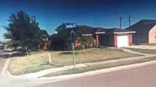 3801  Manzanillo Drive  , Weslaco, TX 78596 (MLS #180144) :: DaVinci Real Estate