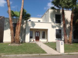 128  Rio Grande  , Mission, TX 78572 (MLS #180237) :: DaVinci Real Estate