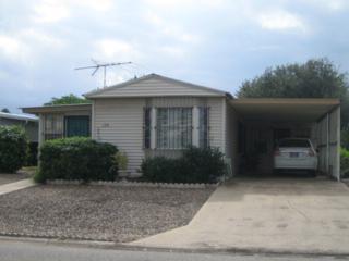 219  Chuck Wagon Drive  , Mission, TX 78574 (MLS #180239) :: DaVinci Real Estate