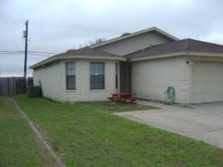 1907  Lakeview Drive  , Mission, TX 78572 (MLS #180244) :: The Deldi Ortegon Group and Keller Williams Realty RGV