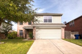 3920  Swallow Avenue  , Mcallen, TX 78504 (MLS #180328) :: The Deldi Ortegon Group and Keller Williams Realty RGV
