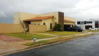 4604  Savannah Avenue  , Mission, TX 78572 (MLS #180347) :: The Ryan & Brian Team of Experts Advisors