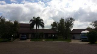 4313  Canadiana Lane  , Mission, TX 78572 (MLS #180539) :: DaVinci Real Estate