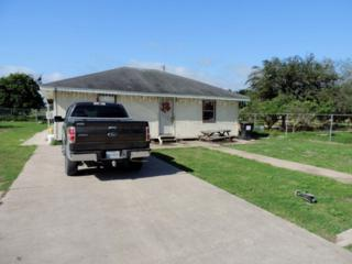 7807  Daniel Road  , Mission, TX 78574 (MLS #180909) :: DaVinci Real Estate
