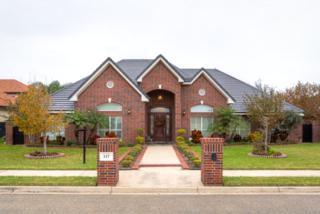 117 E Cornell Avenue  , Mcallen, TX 78504 (MLS #181179) :: The Deldi Ortegon Group and Keller Williams Realty RGV