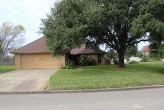 320  Oak Street  , Rio Grande City, TX 78582 (MLS #181447) :: The Ryan & Brian Team of Experts Advisors