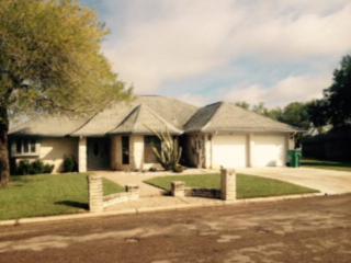 333  Ashley Drive  , Pharr, TX 78577 (MLS #181635) :: The Ryan & Brian Team of Experts Advisors