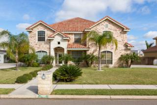 1809  Trinity Lane  , Mission, TX 78572 (MLS #181683) :: The Deldi Ortegon Group and Keller Williams Realty RGV