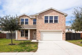 5305 N 47th Street  , Mcallen, TX 78504 (MLS #181691) :: The Deldi Ortegon Group and Keller Williams Realty RGV