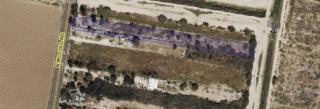 00 N Mccoll Road  , Edinburg, TX 78539 (MLS #182457) :: DaVinci Real Estate