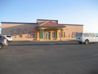 7302 W Mile 7  , Mission, TX 78574 (MLS #182482) :: DaVinci Real Estate