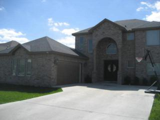 508  Ramirez Lane  , Mission, TX 78573 (MLS #182558) :: DaVinci Real Estate