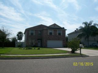 13980  Isaiah Court  , La Feria, TX 78559 (MLS #182721) :: DaVinci Real Estate