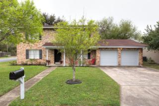 2101  Highland Drive  , Mcallen, TX 78501 (MLS #182812) :: The Deldi Ortegon Group and Keller Williams Realty RGV