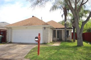 1625  Star Ruby Drive  , San Juan, TX 78589 (MLS #183167) :: The Ryan & Brian Team of Experts Advisors