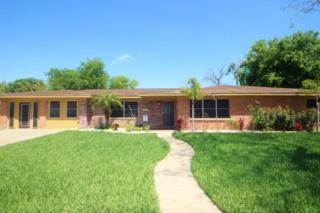 1224  La Vista Avenue  , Mcallen, TX 78502 (MLS #183422) :: The Ryan & Brian Team of Experts Advisors