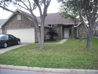 7400 N 22nd Street  , Mcallen, TX 78504 (MLS #183545) :: The Deldi Ortegon Group and Keller Williams Realty RGV