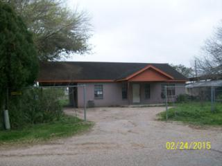 3011  Valencia Avenue  , Mission, TX 78574 (MLS #183549) :: The Deldi Ortegon Group and Keller Williams Realty RGV