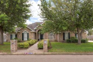 1200  Fortress Street  , Edinburg, TX 78539 (MLS #183604) :: The Ryan & Brian Team of Experts Advisors
