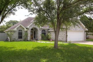 2608  Southridge Drive  , Edinburg, TX 78539 (MLS #183764) :: The Deldi Ortegon Group and Keller Williams Realty RGV