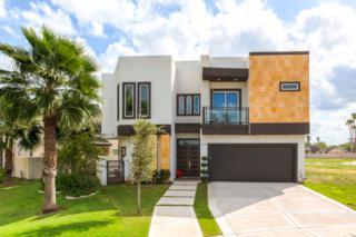 4201  Worthington Avenue  , Mcallen, TX 78503 (MLS #184054) :: The Deldi Ortegon Group and Keller Williams Realty RGV