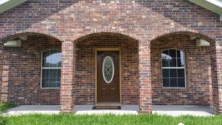 307  Reid Drive  , Donna, TX 78537 (MLS #185353) :: DaVinci Real Estate