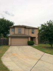 6301 N 19th Street  , Mcallen, TX 78504 (MLS #173881) :: DaVinci Real Estate